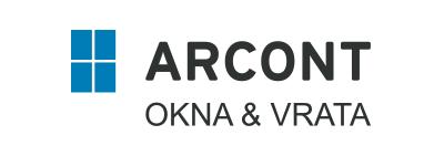 Arcont IP - Werbung an Bussen in Slowenien Sms Marketing d.o.o. Bus Gondel Sessellift Skigebiete Werbung in Österreich digitale LCD Bildschirme Megaboards Citylight Standorte Referenzen