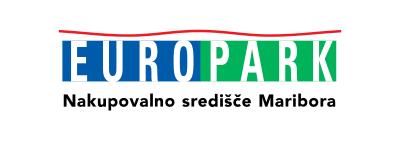 Europark | Oglaševanje na avtobusih Sms marketing d.o.o. avtobus gondola sedeznica smučišča graz celovec avstrija oglaševanje v Avstriji digitalni LCD zasloni jumbo plakati citylight lokacije