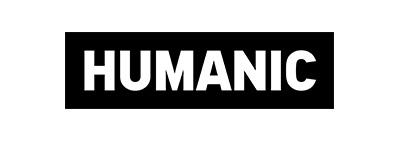 Humanic - Werbung an Bussen in Slowenien Sms Marketing d.o.o. Bus Gondel Sessellift Skigebiete Werbung in Österreich digitale LCD Bildschirme Megaboards Citylight Standorte Referenzen