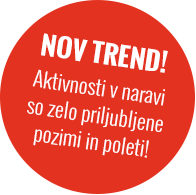 Oglaševanje na smučiščih | sedežnica | gondola | Pohorje | Krvavec | Rogla | Kranjska Gora | SMS Marketing d.o.o.