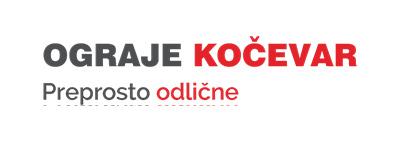 Oglaševanje na avtobusih Sms marketing d.o.o. avtobus gondola sedeznica smučišča graz celovec avstrija oglaševanje v Avstriji digitalni LCD zasloni jumbo plakati citylight referenca