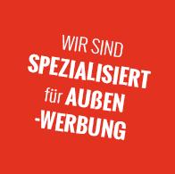 Oglaševanje na avtobusih Sms marketing d.o.o. avtobus gondola sedeznica smučišča graz celovec avstrija oglaševanje v Avstriji digitalni LCD zasloni jumbo plakati citylight lokacije