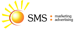 SMS Marketing doo Logo